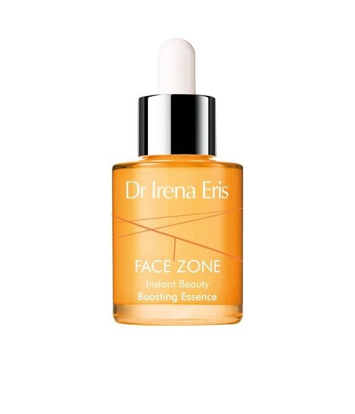 Dr Irena Eris Face Zone Serum