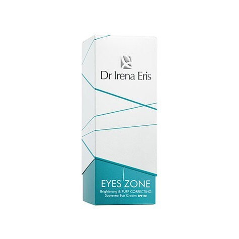 Eye Zone Dr. Irena Eris