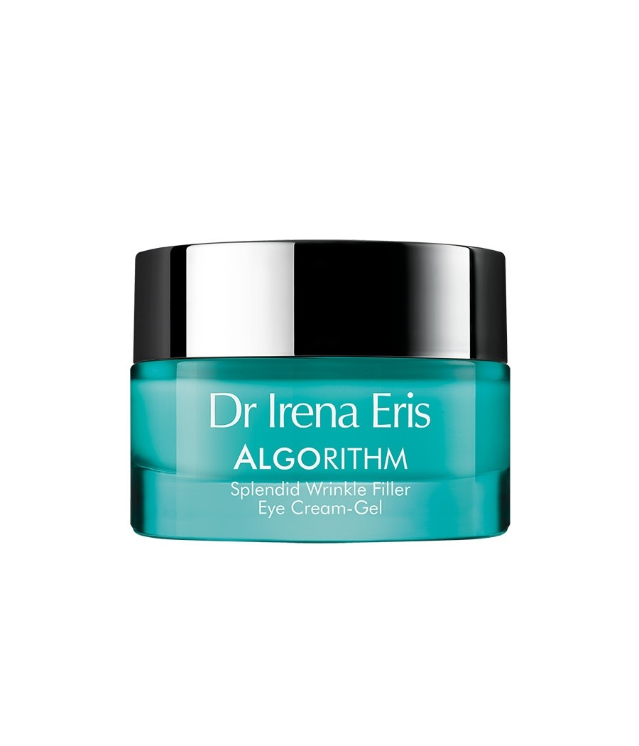 Dr Irena Eris Algorithm Eye Cream