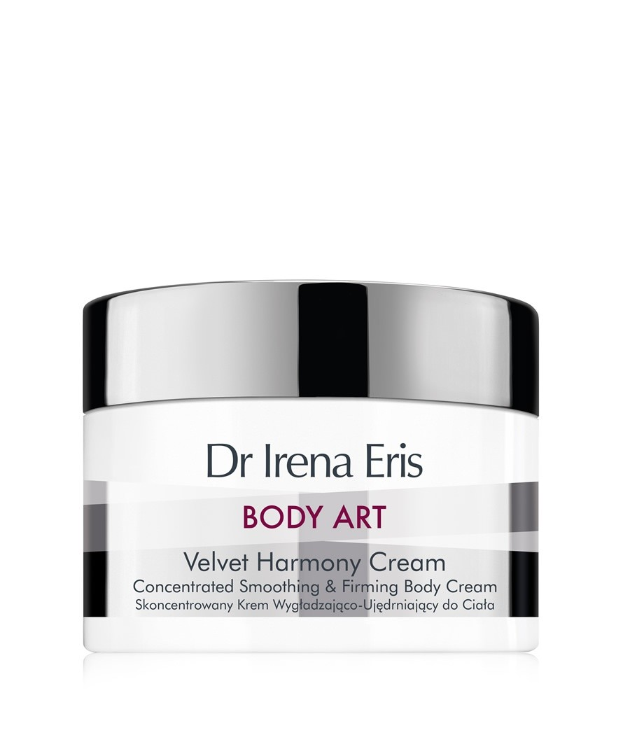 Irena Eris Body Art