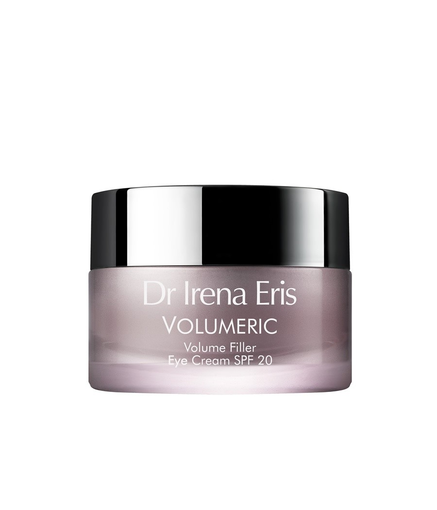 Dr Irena Eris Volumeric Eye Cream