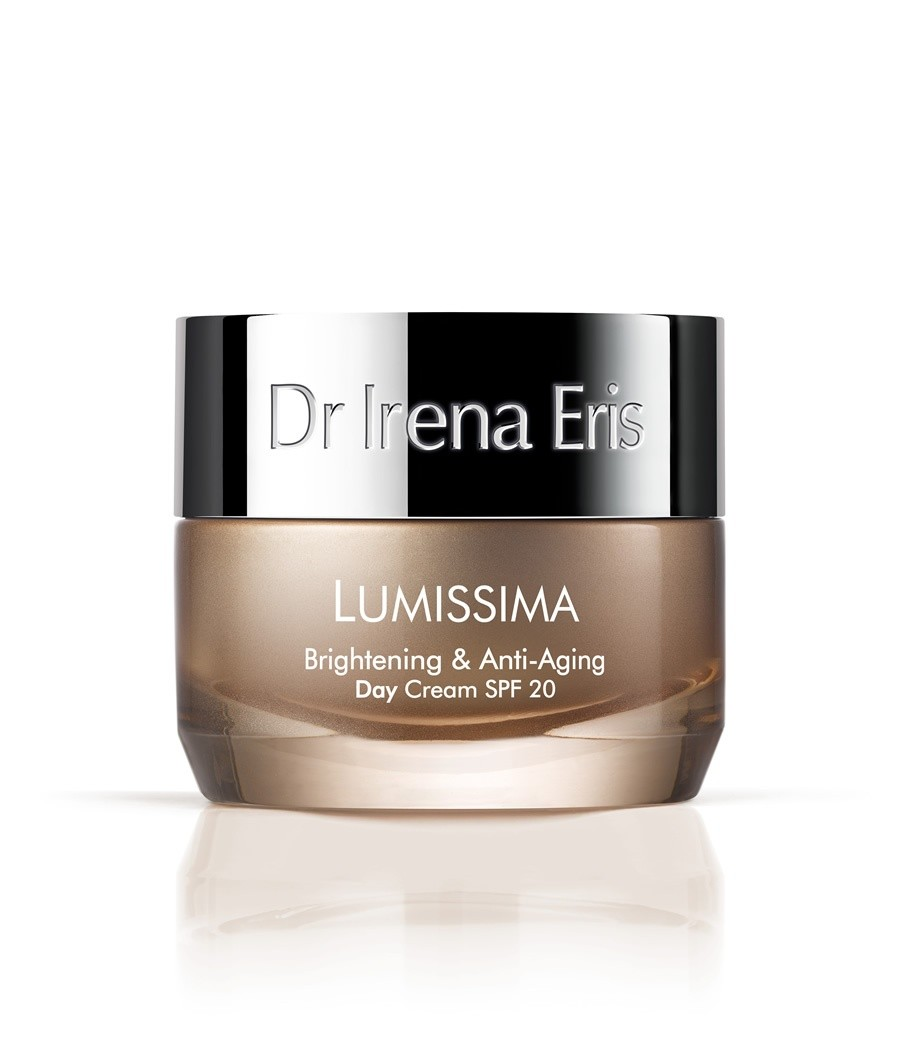 Lumissima Day Cream