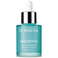 Dr Irena Eris ALGORITHM Suprem Renewal Advanced Serum
