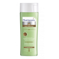 Pharmaceris H-SEPOPURIN Professional normalizing Shampoo - Haarwäsche fettiges Haar