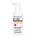 Pharmaceris H - STIMUFORTEN intensive hair growth stimulating treatment | Haarwachstum stimulierende Behandlung