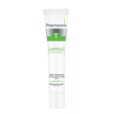 Pharmaceris T Retinol Night Cream