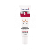 Pharmaceris N - CC Cream