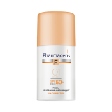 Pharmaceris F foundation protector SPF 50+