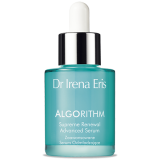 ALGORITHM 40+ - Suprem Renewal Advanced Serum