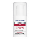 Pharmaceris N - Capinion K 1% Cream