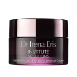Dr Irena Eris Institute Solutions