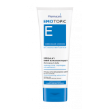 Pharmaceris E Spezial-Lipid-Replenishing-Cream