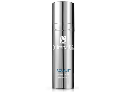 AQUALITY Water Serum Concentrat